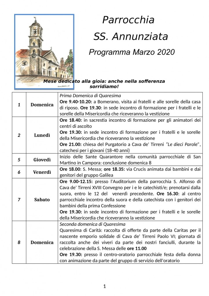 ProgrammaMarzo2020-3