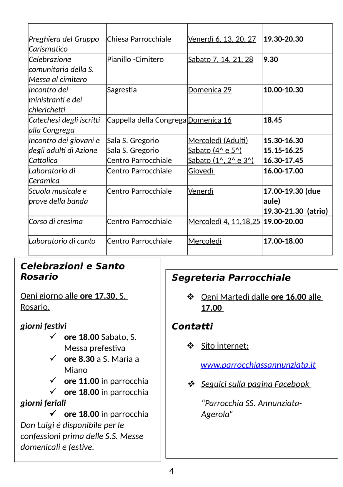 ProgrammaMarzo2020-2